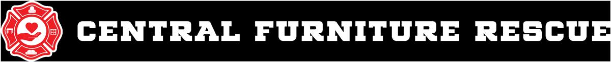 Central Furniture Rescue Logo