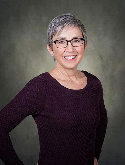 Diane Bradford