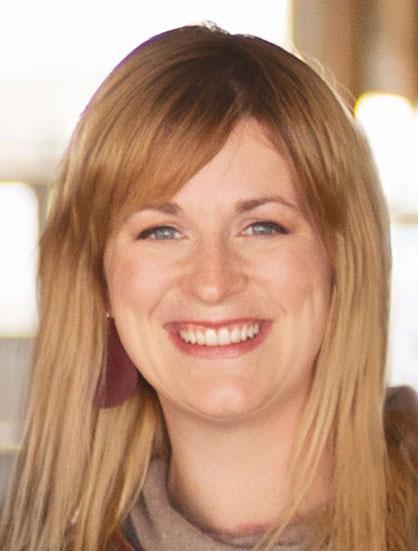 Emily Fett